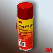 3М Scotch 1633 Состав для удаления ржавчины.