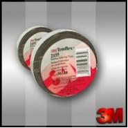 Cамослипающаяся лента 3M™ Temflex™ Rubber Splicing Tape 2155