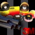 Комплекты для ремонта кабеля 3М