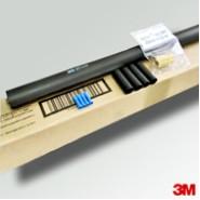 Комплекты термоусаживемых муфт 3М для погружных насосов
