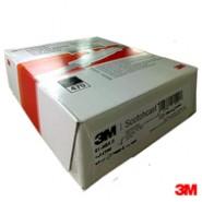 Заливная соединительная муфта 3М Scotchcast 91-NBA 4 до 1 кВ.