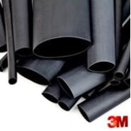 Термоусаживаемые трубки 3M GTI-3000 (9 х 3 мм.)
