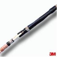 Термоусаживаемая соединительная муфта 3M серия 91-AH xx-S
