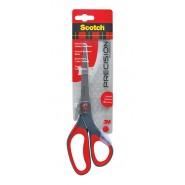 Ножницы 3М Scotch PRECISION scissors 20см.