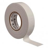 Изолента 3M Temflex 1300  19ммх20м.х0.13мм.   Белая