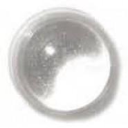 Самоклеющиеся амортизаторы 3M™ Bumpon 5382 (H-1.9мм, D-6.4мм.)Прозрачные.