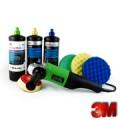 Материалы для полировки  3M™