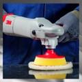 Технологии 3М обработки искусственного камня