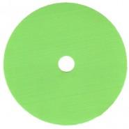 Шлифовальный круг 3M  Trizact, 268ХА, зерно А35, 125 мм, зеленый. 88930