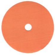 Полировальный самоклеющийся шлифовальный круг 3M  88925 Trizact, 268ХА, зерно А5, 125 мм.