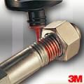 3M™ Анаэробные клеи, резьбовые фиксаторы