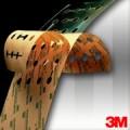 Клеепереносящие ленты 3М™