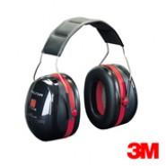 Наушники 3M™ Peltor™ Optime™ III