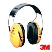 Наушники 3M™ Peltor™ Optime™ I арт. H510A-401-GU