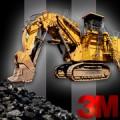 Электротехнические изделия для горнодобывающей промышленности