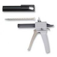 Пистолет для клея 3М .EPX ™  ( 38/50 мл).  Аппликатор ручной для двукомпонентного клея.