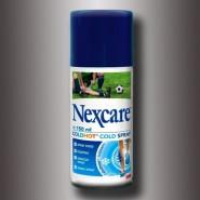 Охлаждающий спрей 3M Nexcare Cold Hot ( 150 мл.)