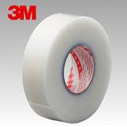 Лента 3M 4412N для герметизации шва.
