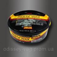 Паста-воск 3М™ Perfect-it.  39526   Для лакокрасочного покрытия  Твердый воск