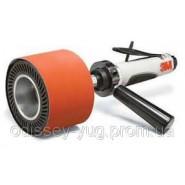 Шлифовальные ленты 3M  777F P120  89мм. х 394 мм. С минералом  Cubitron.  Лента для надувного барабана.