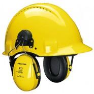 Наушники на каску 3M™ Peltor™ Optime™ I  (H510P3E-405-GU)