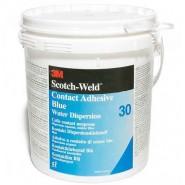 Клей  3M Scotch-Weld Fastbond-30