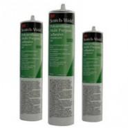 Клей 3M Scotch-Weld™ 5005  Универсальный, полиуретановый  для дерева, пластика,  МДФ  и др.